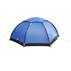 Fjällräven Keb Dome 3 Tente, un blue